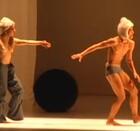 Danses