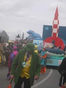 carnaval_2008_PORNIC_048