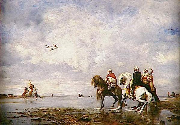 Fromentin-la-chasse-aux-heron-en-Algerie.jpg