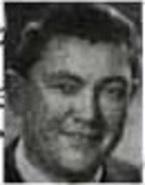 Jean Lucien Joseph Estager