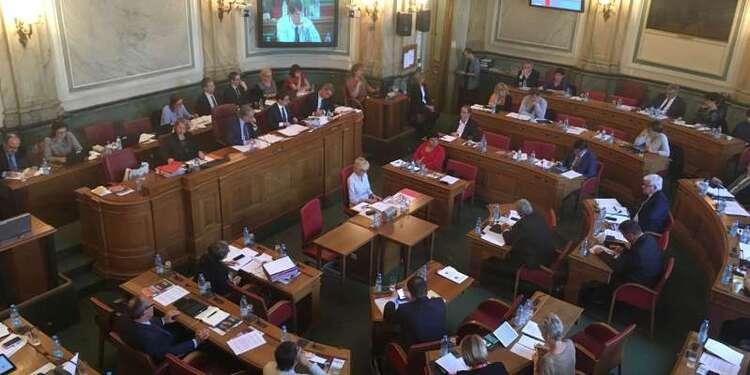 Arnaque à la fausse facture : le département du Nord escroqué de 800.000 euros