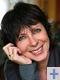 Rachel Weisz doublage francais par daniele douet