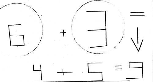 Mathématiques naturelles