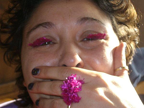 maquillage---delire-sandra-009.JPG