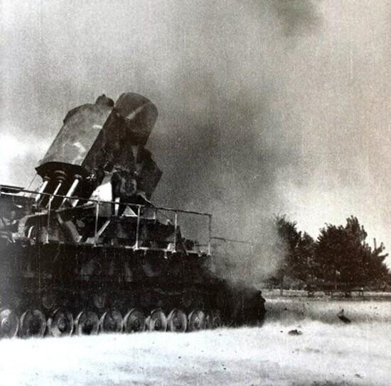 Les-armes-secretes-de-l-allemagne-nazie-10.JPG