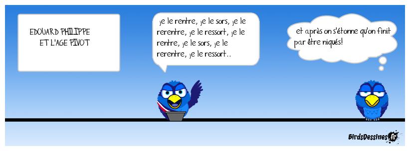 ♥Recettes♥