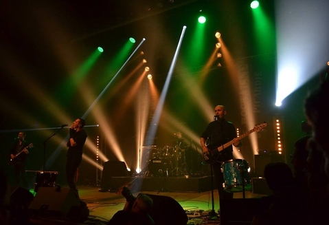 ROCK'N Festival_01