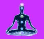 Energies pour soigner les chakras