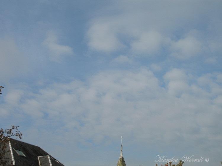 Ciel d'Alsace 289