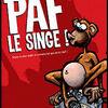 Paf le singe