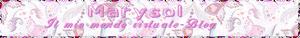 I miei Siti/Blog amici  pag.2