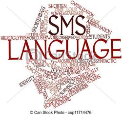 Codes SMS