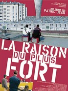 """La raison du plus fort"""