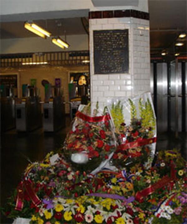station_charonne_10fev2006-a8e95.jpg