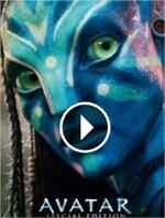 Septième art : découvrez la surprenante filmographie de James Cameron