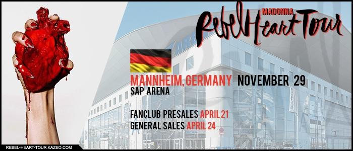 RHT Mannheim