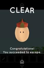 Escape Game: Island - Nicolet