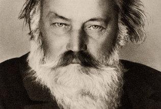 Brahms J