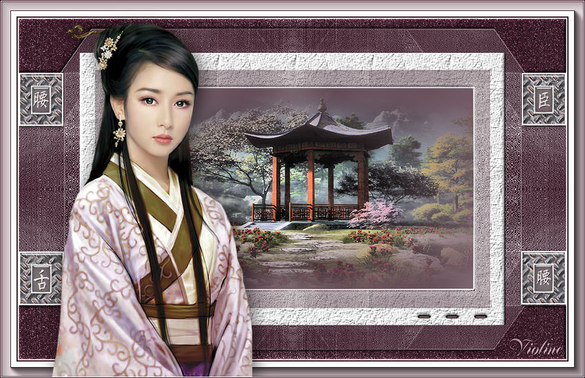 Yuan* Creachou141119_Yuan