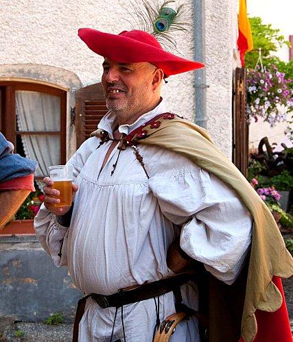 fete-medievale-_8716ferrette-23-JUN_006_int.jpg
