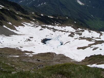 Lac Piéru