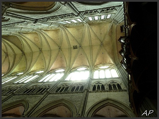 Amiens--6-.JPG