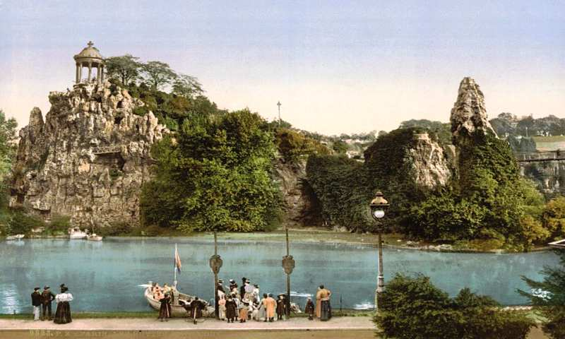 buttes-chaumont.png