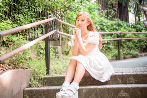 Models Collection : ( [TOKYO IDOL NET] - |2017.06.09| PORTRAIT / Yui Sakurai/桜井ゆい ( JELNO!/じぇるの! ) )