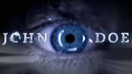 john do