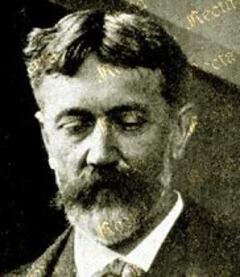 Luigi Chialiva