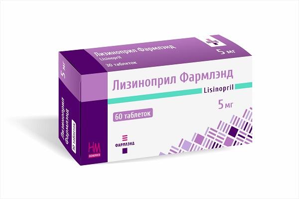 Какие лекарства от давления принимать при диабете 2 типа