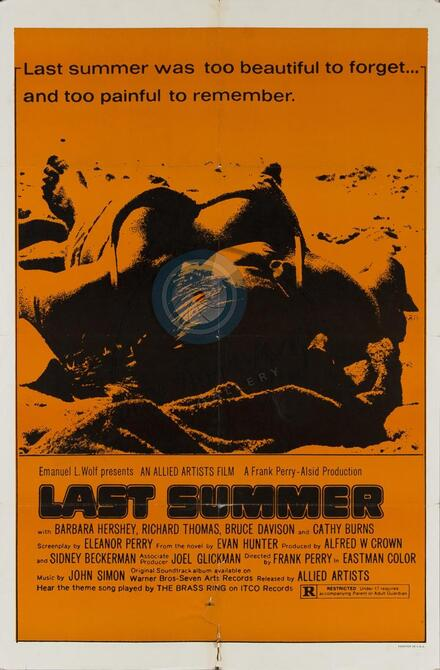 BOX OFFICE USA DU 12 JUIN 1969 AU 18 JUIN 1969