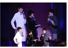 Ai Takahashi au Girls Tune Fest !