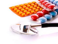 Coeur : le médicament Aldalix retiré du marché