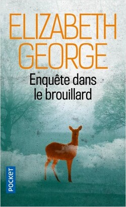 Élizabeth George