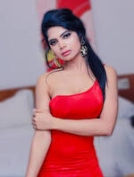 Escorts in Hyderabad | Pretty Call girls in Hyderabad - Raisa - Indian escorts