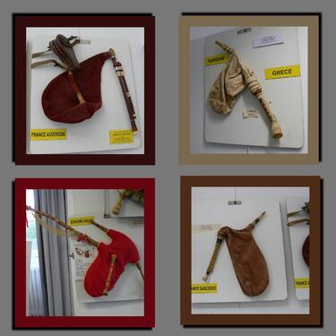 instruments .