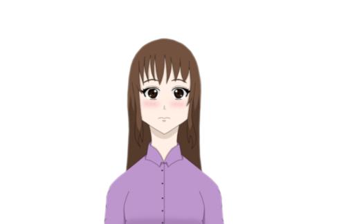 Sadako [1]