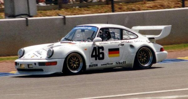 Hans-Joachim Stuck (1988-1998)