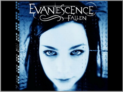 Evanescence - Bring Me to Life (2005)