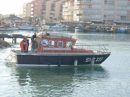 noel 2010 048