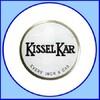 Kissel 1
