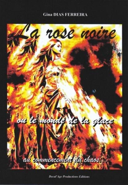 1ere couverture ouvrage Dias F