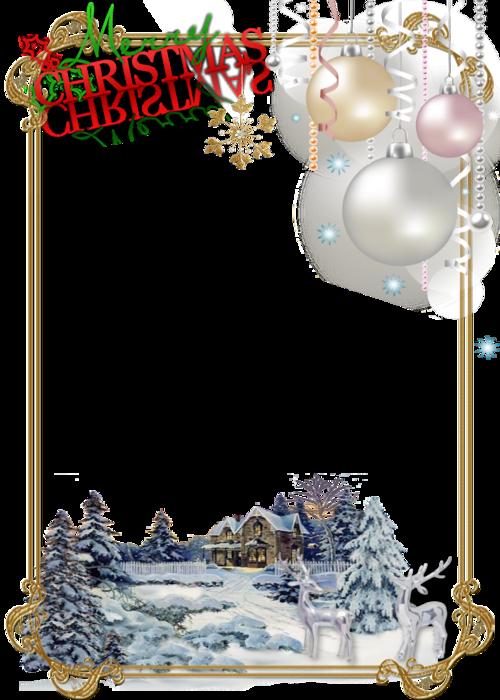 Cartes vectorielles de Noel à personnalisées 2676