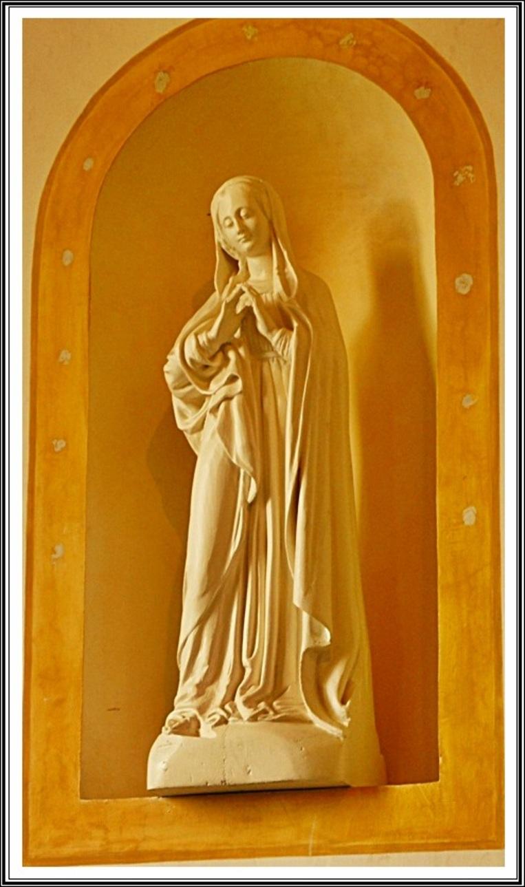 Cathédrale ST-DENIS & alentours+ STE-MARIE (3/6)- 2 vidéos de la Lorraine-