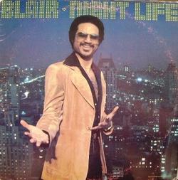 Blair - Nightlife - Complete LP