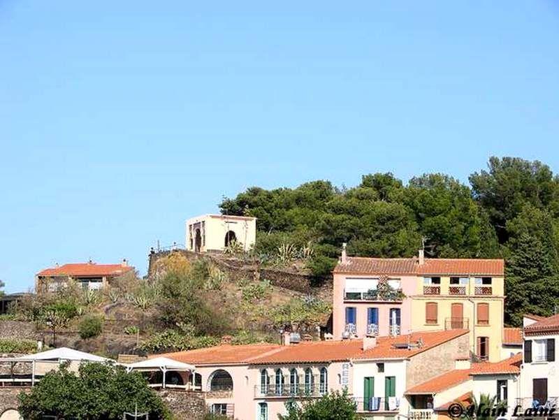 Collioure_2008_21
