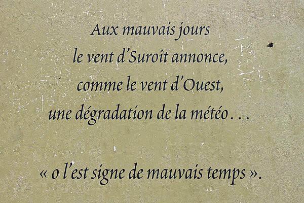 Chassiron (5)