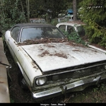 Plymouth Duster - 1970.jpg