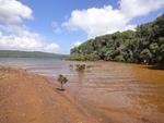 La Nouvelle Calédonie (2/2) : La Grande Terre et Maré, un véritable feu d'artifices de couleurs…